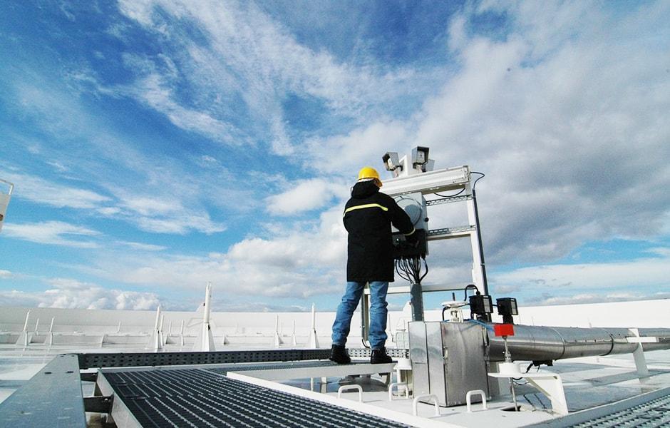 Aficc - Ingenierie en climatisation et chauffage