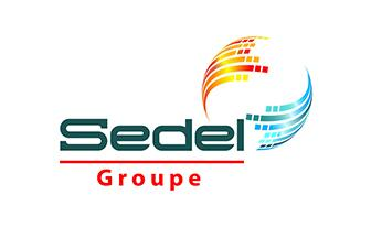 groupe SEDEL
