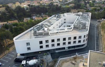 aficc clinique ssr martigues 04