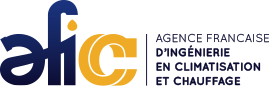 AFICC Ingenierie Logo